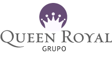 Queen Royal - Grupo